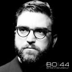 BO|44 – Bochumer Brillenmanufaktur