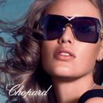 Chopard Sonnenbrillen