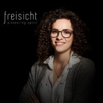 freisicht – sustainable eyewear