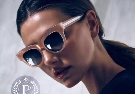 Paradis Eyewear