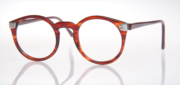 Gabrich Handarbeitsbrille
