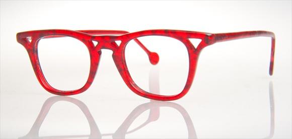 Handarbeitsbrille - Designer Fallbeispiel
