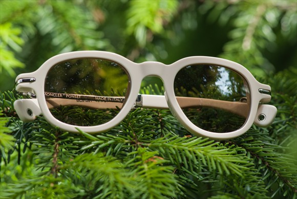 Moncler Lunettes | Modell #9