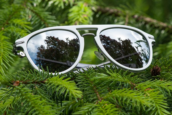 Moncler Lunettes | Modell #5
