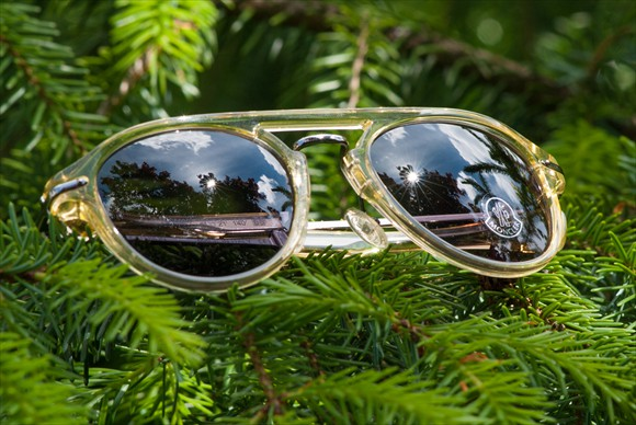 Moncler Lunettes | Modell #2