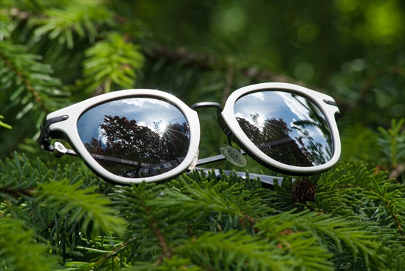 Moncler Lunettes | Modell #1