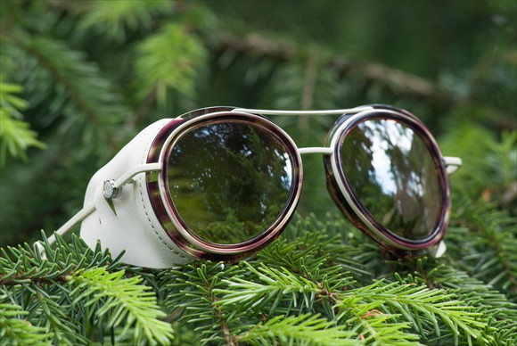 Moncler Lunettes | Modell #8
