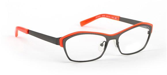 j f rey eyewear gabrich optik wiesbaden gabrich. Black Bedroom Furniture Sets. Home Design Ideas