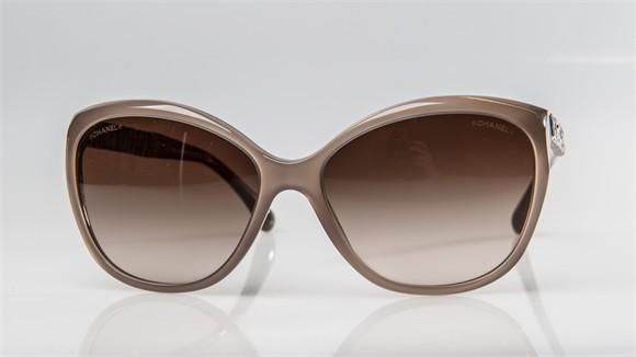Chanel Collection 2015 der Serie Bijou