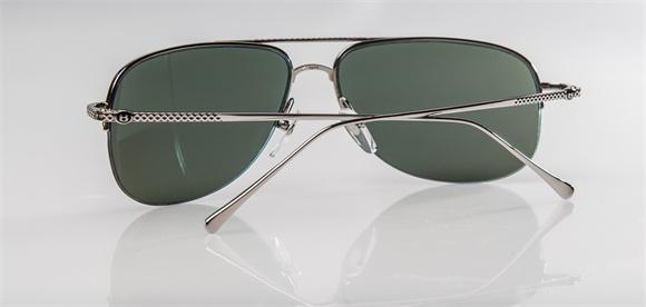Bentley Connoisseurs B-010 WG .. Innenansicht