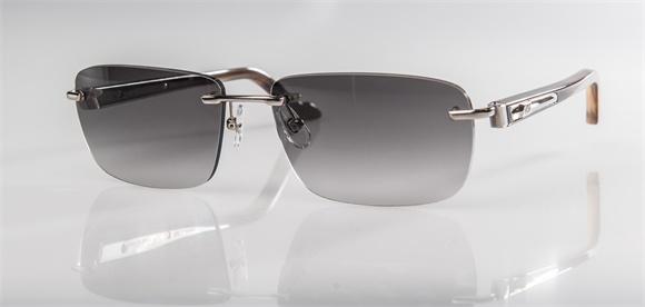 Bentley Connoisseurs B-624