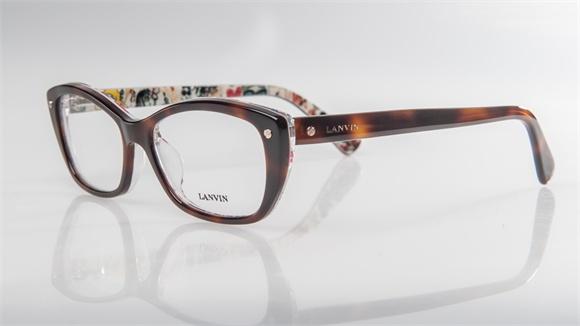 Lanvin Modell 4