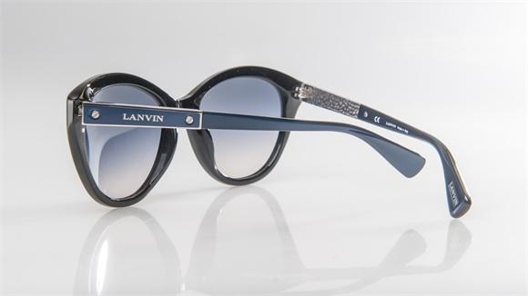 Lanvin Modell 7