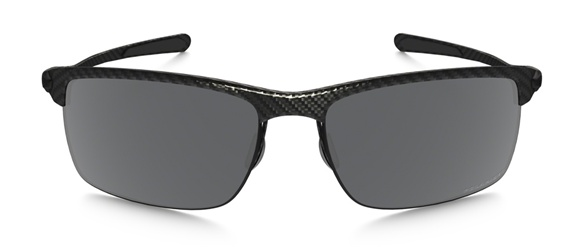 Oakley Modell Carbon Blade
