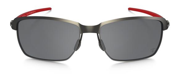 Oakley Modell Tinfoil 2